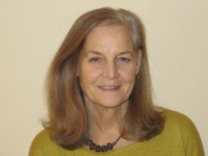 Martha-Feldman
